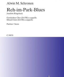Reh-im-Park-Blues